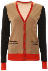 Tory Burch Cardigan Tory Burch (204914)