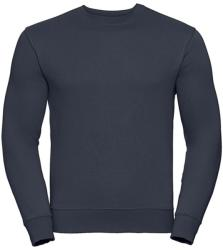 Russell Bluza Owen 4XL French Navy