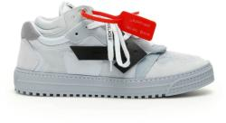 Off-White Sneakers Off-White (205607)