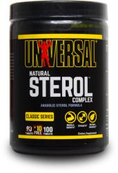 Universal Nutrition Natural Sterol Complex - 100caps