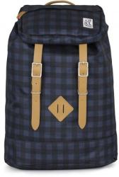 The Pack Society Premium Backpack - sportisimo - 189,99 RON