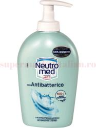 Neutromed Sapun Neutromed Antibacterian 300ml