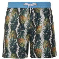 Thomas Royall Pantaloni scurti THOMAS ROYALL Montego Luca Swim (35221899)