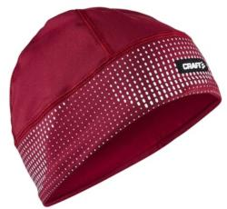 Craft capace CRAFT genial 2.0 1904302-488000 red