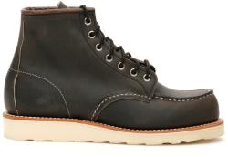 Red Wing Shoes Ghete Red Wing Shoes (199079)