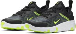 Nike Flex Experience 8 Runners (03109846)