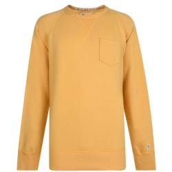 Champion Hanorac CHAMPION Crew Neck (52920810)