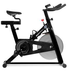 BODYTONE Bicicleta indoor cycling DS10 Bodytone