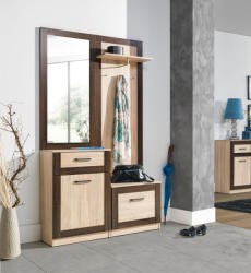 Mobilier1. ro Set hol AY15