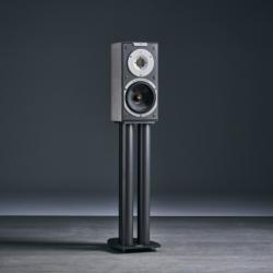 Audiovector Stand Boxe Audiovector