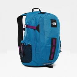 The North Face Hot Shot Femei