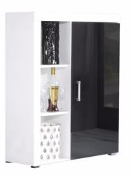 Mobilier1. ro Cabinet RBB4