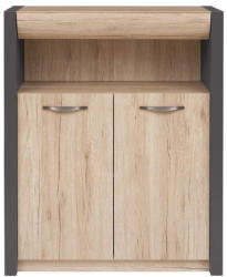 Mobilier1. ro Cabinet BGF12
