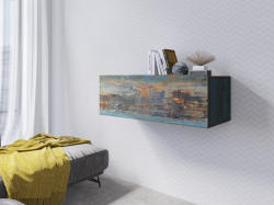 Mobilier1. ro Cabinet NVAL2