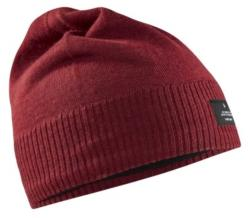 Craft capace CRAFT urban Knit 1907909-488000 red