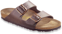 Papuci unisex Birkenstock Arizona Classic - shoexpress - 239,00 RON