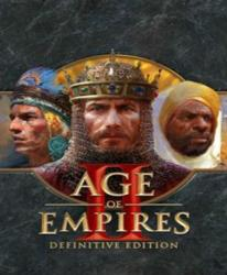 Microsoft Studios Age Of Empires Ii: Definitive Edition - Windows Store - Multilanguage - Worldwide - Pc