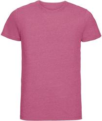 Russell Tricou Christopher XS Pink Marl