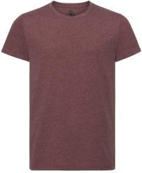 Russell Tricou Christopher M Maroon Marl
