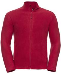 Russell Polar Liam M Classic Red