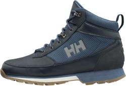 Helly Hansen Chilcotin Men Albastru 45