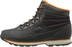 Helly Hansen Woodlands Gri 40