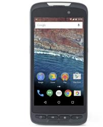 Nexy Terminal Mobil 2D, 4G, Android 8.1, 5 inch, HR502-2D (HR502-2D)