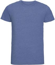 Russell Tricou Christopher XL Blue Marl