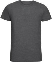 Russell Tricou Christopher XXL Grey Marl