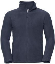 Russell Polar Aiden XS French Navy