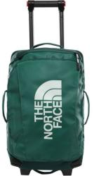 The North Face Rolling Thunder 40l