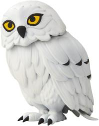 Harry Potter Jucarie interactiva Harry Potter, bufnita Hedwig (40000-M_001w)