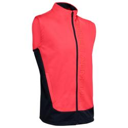 Under Armour Maieu Under Armour Storm pentru Barbati + (36500208)