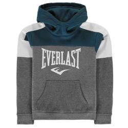 Everlast Hanorac cu gluga Everlast OTH (53607526)