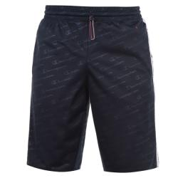 Champion Pantaloni scurti Champion Tape (47004722)
