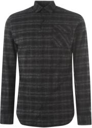 Jack and Jones Camasa Jack and Jones Long-sleeved by JACK & JONES (AS859400)