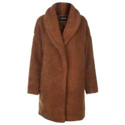 Firetrap Teddy Coat (66710804)