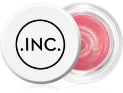 INC. redible For the First Time blush cremos culoare My First Love 3, 01 g Parfum
