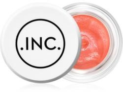INC. redible For the First Time blush cremos culoare Be My First Kiss 3, 01 g Parfum