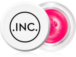 INC. redible For the First Time blush cremos culoare First Time for Everything 3, 01 g Parfum