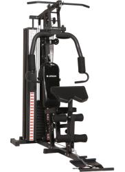 Orion Aparat multifunctional fitness Orion Classic L1