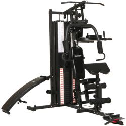 Orion Aparat multifunctional fitness Orion Classic L2