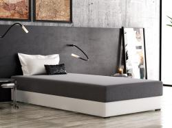 Mobilier1. ro Canapea YR1