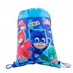 Total Office Trading Sac sport PJ Masks