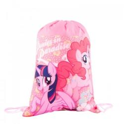 Total Office Trading Sac sport My Little Pony
