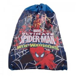 Total Office Trading Sac sport Spider-Man - happyschool - 19,41 RON