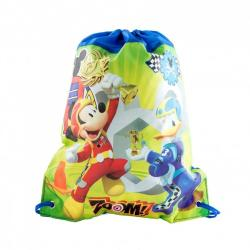 Sac sport Mickey - happyschool - 19,40 RON