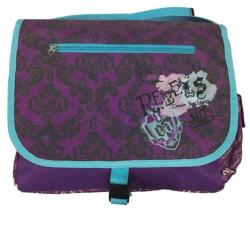 Total Office Trading Geanta laptop Ever After High
