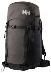 Helly Hansen ULLR Backpack 40L Ebony (67358980)