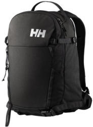 Helly Hansen ULLR Backpack 25L Ebony (67357980)